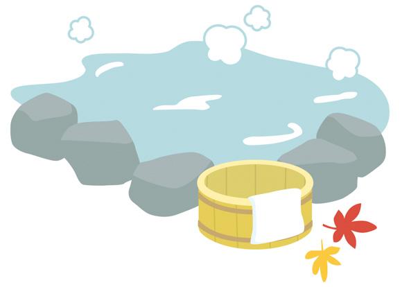 キャンプ場in千葉 温泉付きサイト!湖畔・林間ごとに紹介