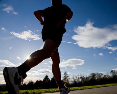 マラソン大会の持ち物は何が必要?リュックに入れる理由や初心者の場合は?