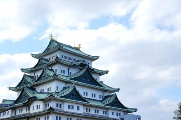 青春18きっぷで東京から名古屋までのルート!京都や大阪は?