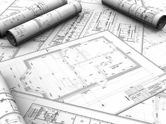 一級建築士の製図は独学で合格できる?やっぱり学校?受からない人の特徴とは?