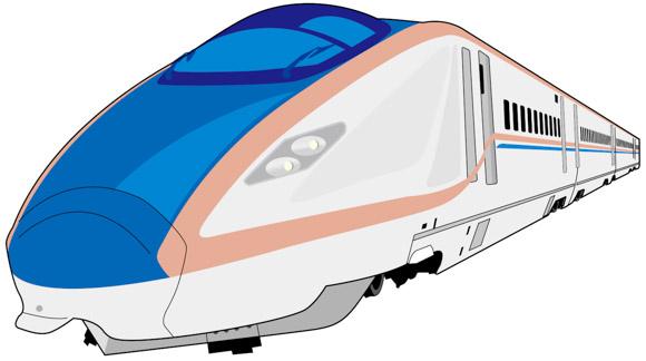 東京から金沢に新幹線・飛行機・バス・電車で格安で行く方法!