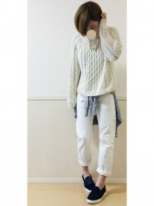 出典:http://wear.jp/chelmi631/coordinate/3771554/