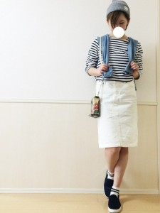 出典:http://wear.jp/chelmi631/coordinate/3945772/