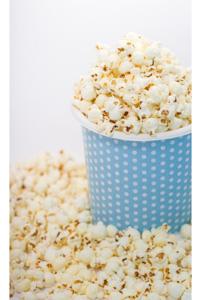 それも?トランス脂肪酸が含まれる食品一覧!含有量の目安や表示方法は?