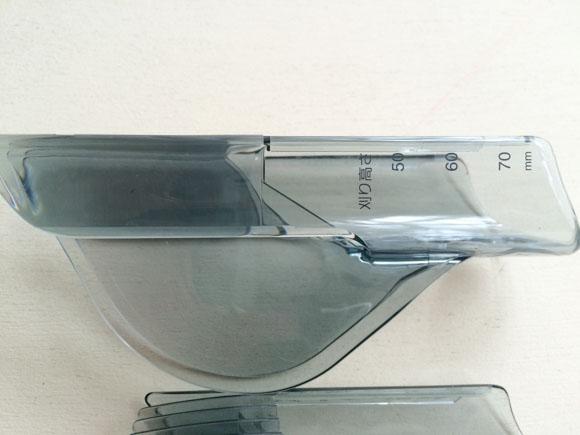 スライドアタッチメント50mm~70mm