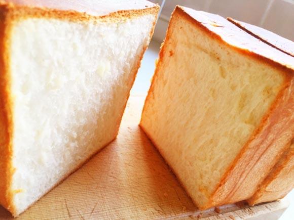 食パンを簡単に冷凍する方法!保存期間やふっくら解凍方法も紹介