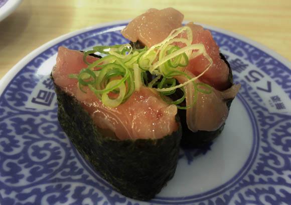 くら寿司の予約を初体験!人数変更やキャンセル方法も確認