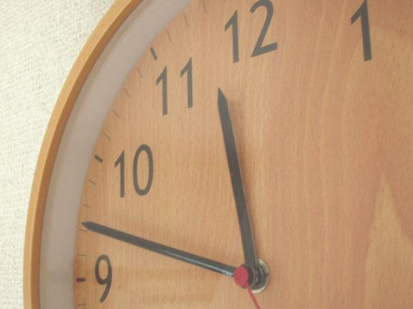 タイムズカーシェアは何分前から?予約時間が過ぎたりキャンセルする場合は?
