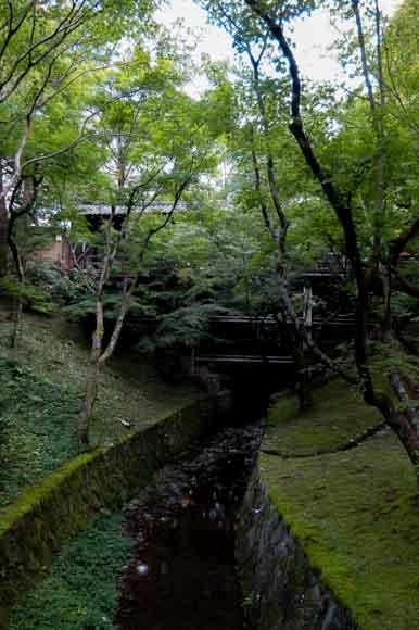 kyoto-kouyo-7