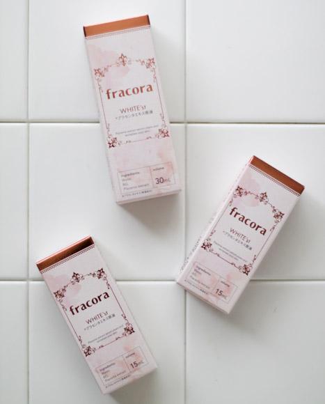 フラコラのプラセンタ美容液お試しをなぜ買った?お肌がぷるんとする使い方や効果は?