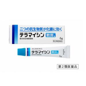 出典:武田薬品工業