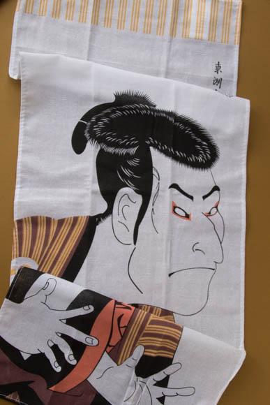 日本土産で外国人におすすめの100円ショップ和風グッズ7選