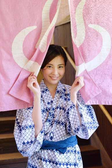 千葉でマンガ読み放題のスーパー銭湯3選!女子会におすすめ!