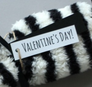 valentine-wrapping-1