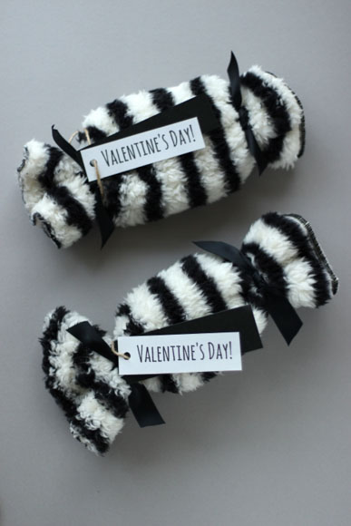 valentine-wrapping-10
