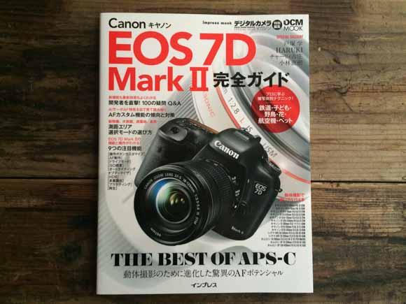 camera-book-5