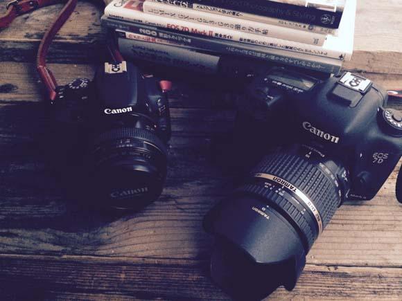 camera-book-8