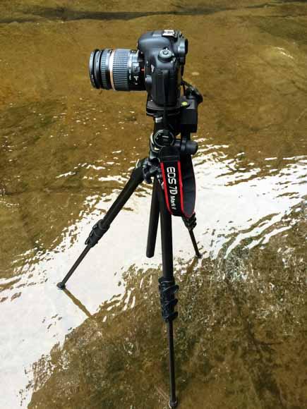 camera-setting-1