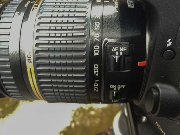 camera-setting-4
