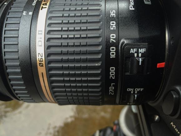 camera-setting-5