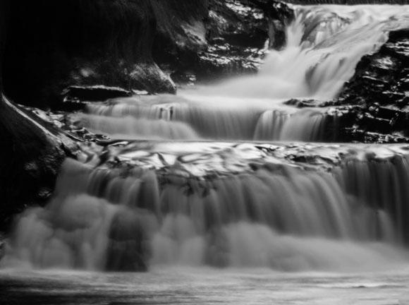 濃溝の滝をNDフィルターを使って撮影した写真5枚を比較!【撮影編Ⅱ】