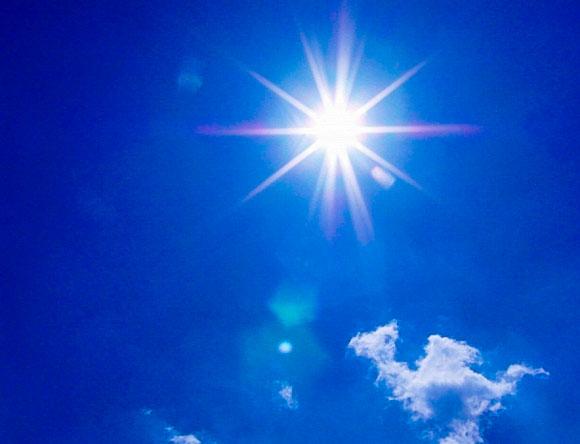 ランニング中の日焼け対策!簡単に出来るたった1つの方法とは?