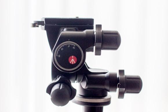 taki-camera-1
