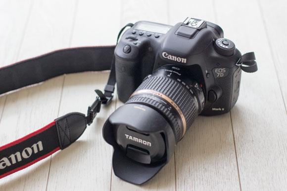 濃溝の滝の写真を撮るために必要な機材や道具まとめ【準備編Ⅰ】