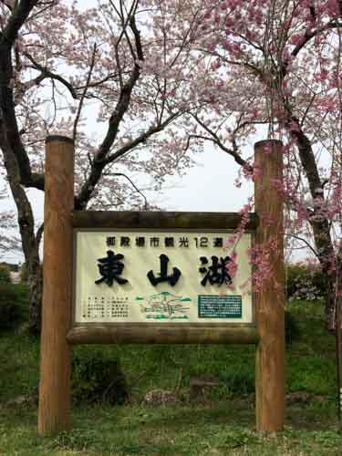 higasiyamako-19