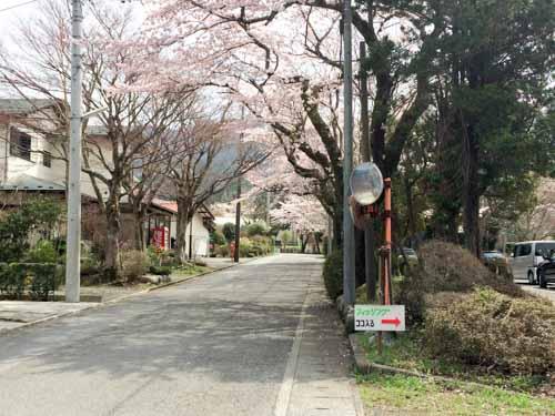 higasiyamako-23