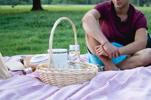 【芝生がキレイ】千葉市周辺でピクニックにおすすめのスポット5選!