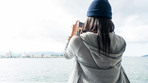 パソコン不要!スマホ写真をプリントする7つの方法!