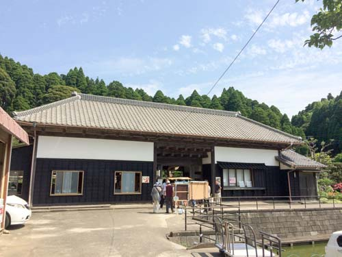 2016ajisaiyasiki-1