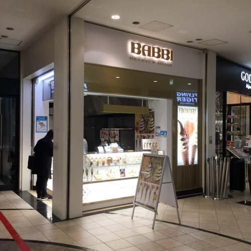 babbi-11
