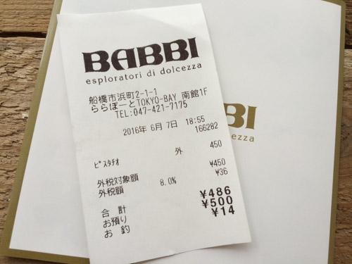 babbi-7