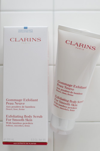 clarins-2