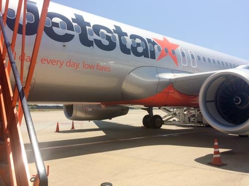 jetstar-55