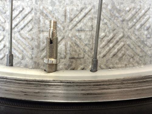 tube-repair-19