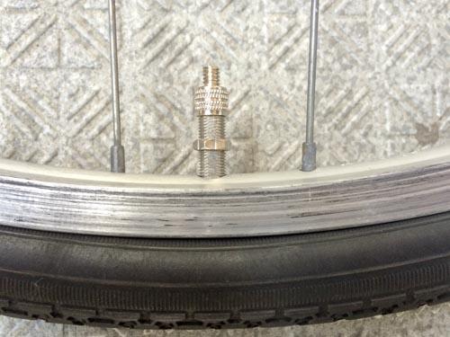 tube-repair-21