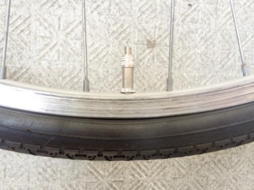 tube-repair-22