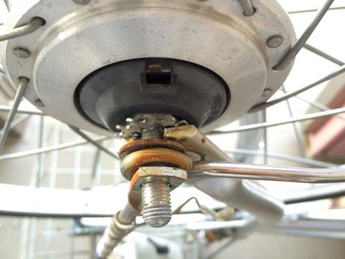 tube-repair-25