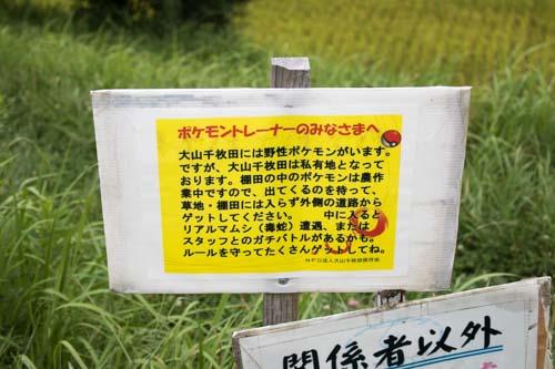 ooyamasenmaida-1