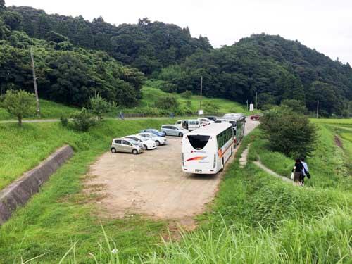 ooyamasenmaida-12