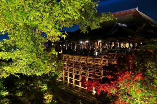 kiyomizutera-lighting-up-3