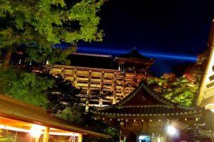 kiyomizutera-lighting-up-5