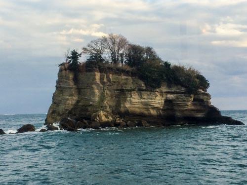 松島の遊覧船を混雑回避して楽しむおすすめの方法とは?