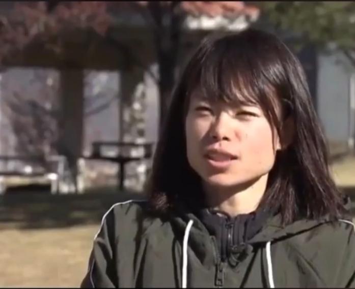 第39回大阪国際女子マラソン 松田瑞生選手の結果!世界・日本・大会記録比較